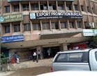 Export  Promotion Bureau