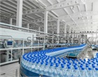 Plastic Goods Manufacturing Factory