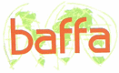 Bangladesh Freight Forwarders Association (BAFFA)